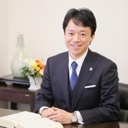 波戸岡 光太 (はとおか こうた)